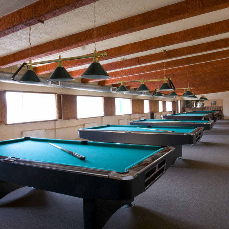 Best pool table movers in Ajman at Sunstars movers
