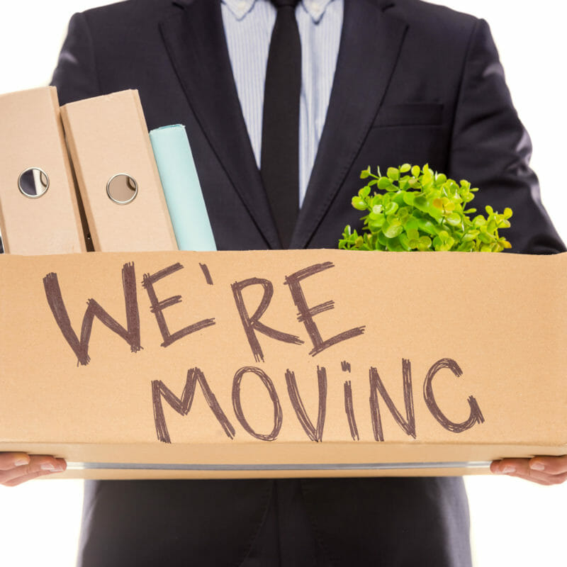 Best moving companies in Ajman at Sunstars movers