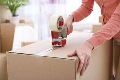 Best villa movers in UAE at Sunstars movers