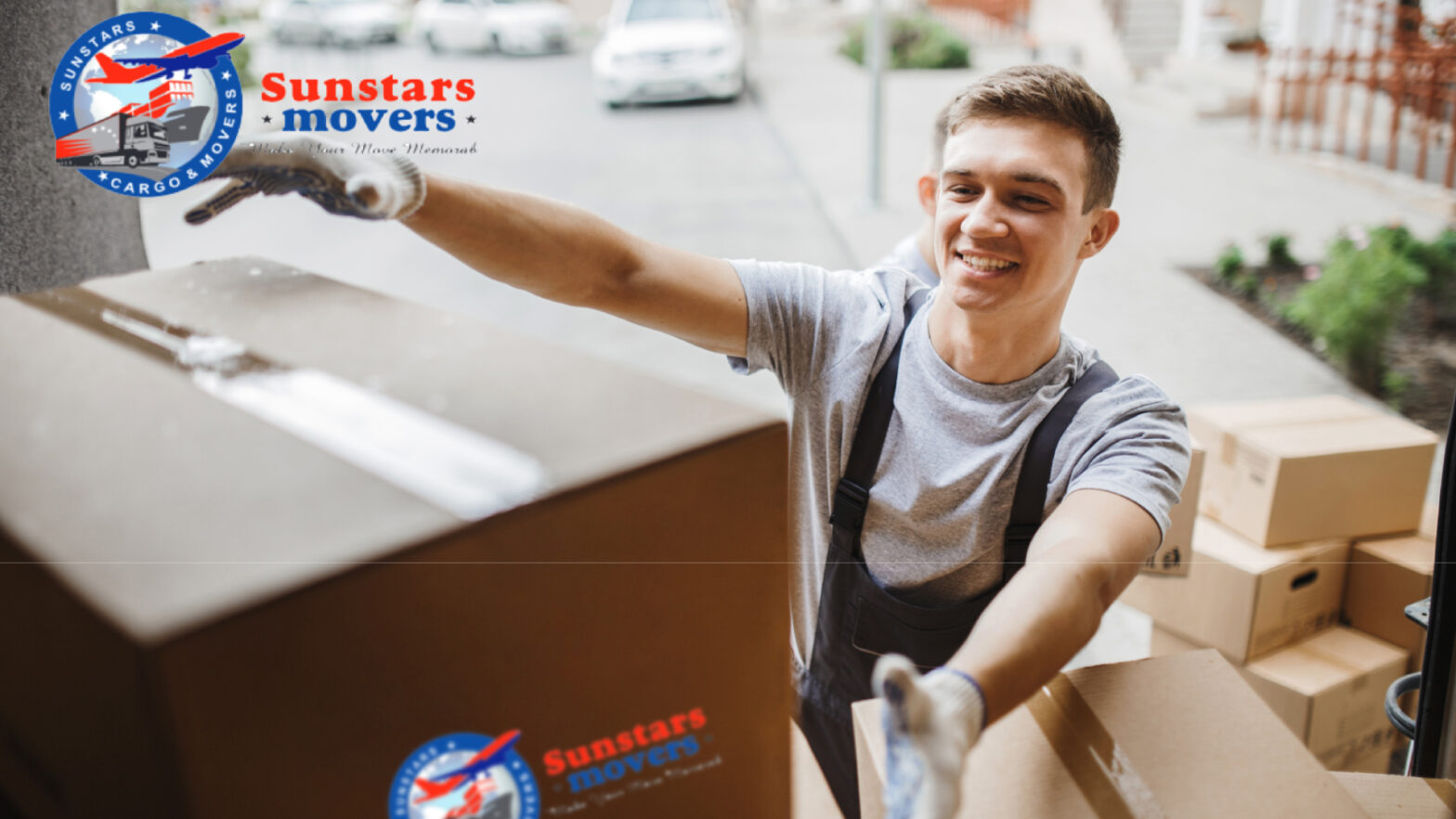 Best pool table moving company in Dubai – sunstars movers