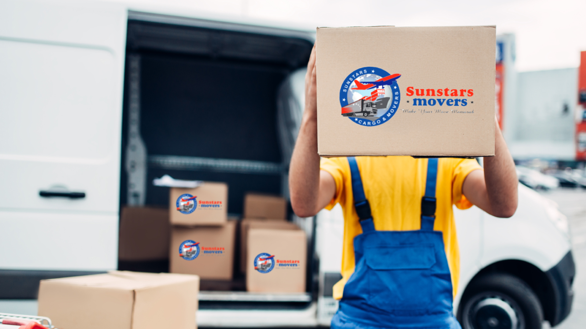 we are an expert in villa movers in Abudhabi. Provide the best quality of movers and packers, packers and movers in India, and more.