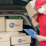 Best movers and packers in Dubai at sunstars movers