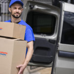 mover in sharjah at sunstars movers