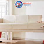 Best furniture movers Dubai