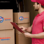 best Cheap movers in Dubai at sunstars movers