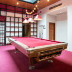 best pool table moving Services at Sunstars movers