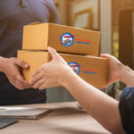 Why Sunstars Movers are known as trusted movers in Ajman