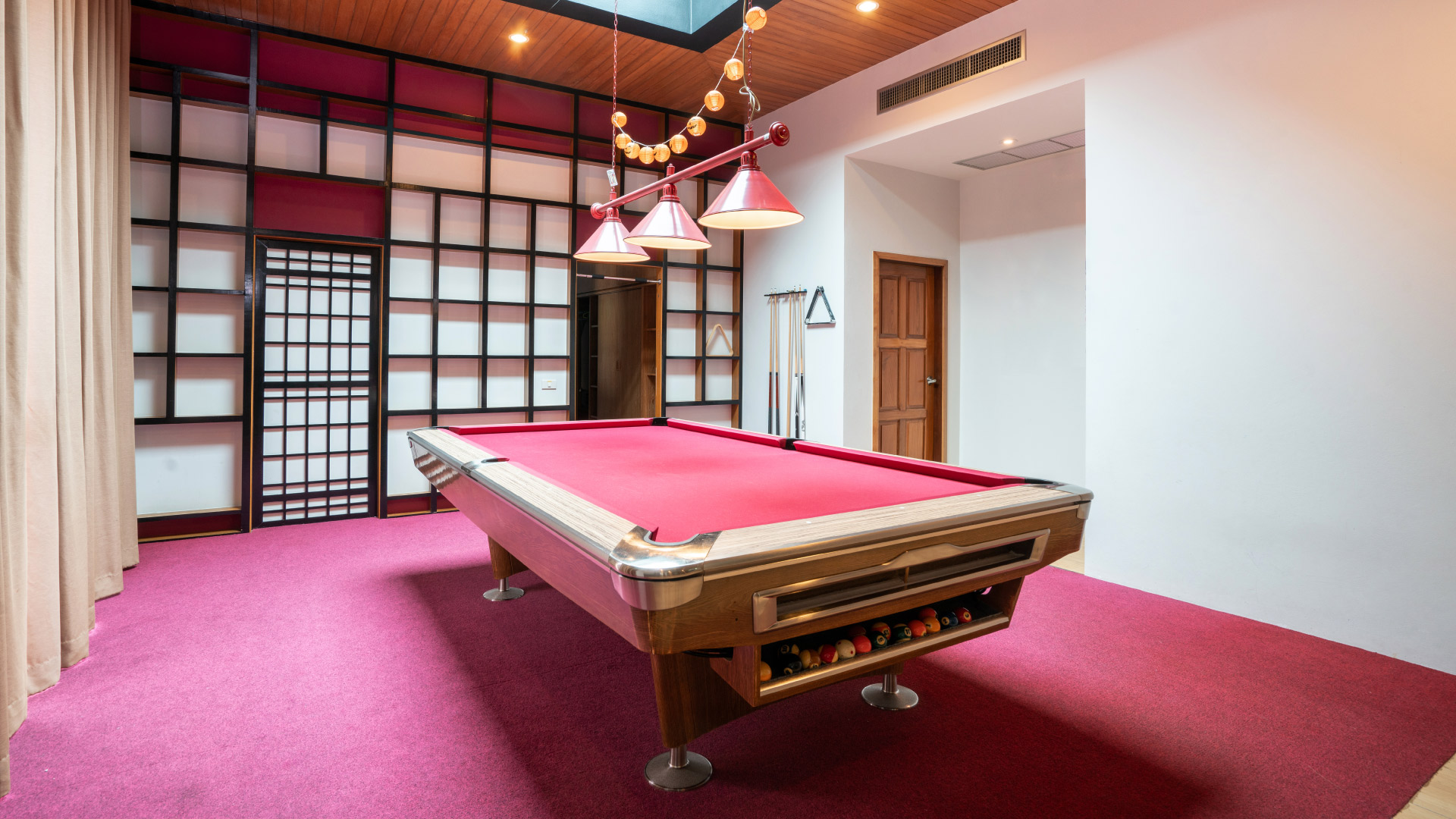 Best Affordable Pool Table Movers
