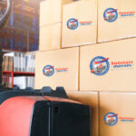 Best office movers in Sharjah – Sunstars Movers