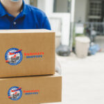 Top 5 strategies to excel at moving and packing service