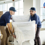 Movers Dubai at pocket-friendly prices – Sunstars Movers