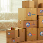 Packers and Mover in Ajman