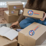 Best office movers in Dubai at Sunstars movers