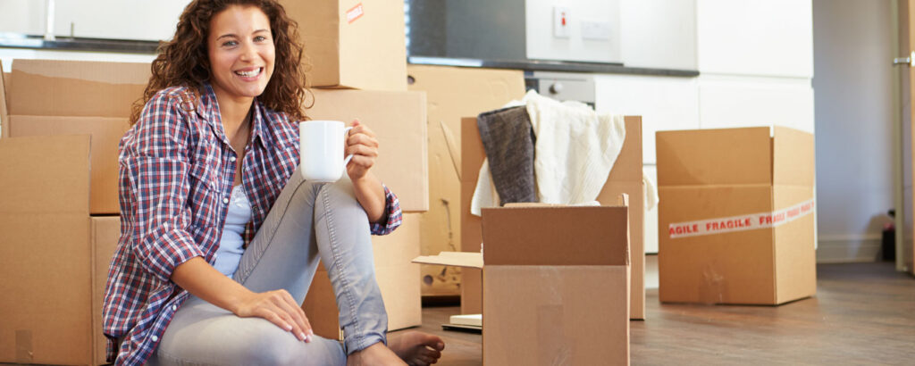 Best House Movers